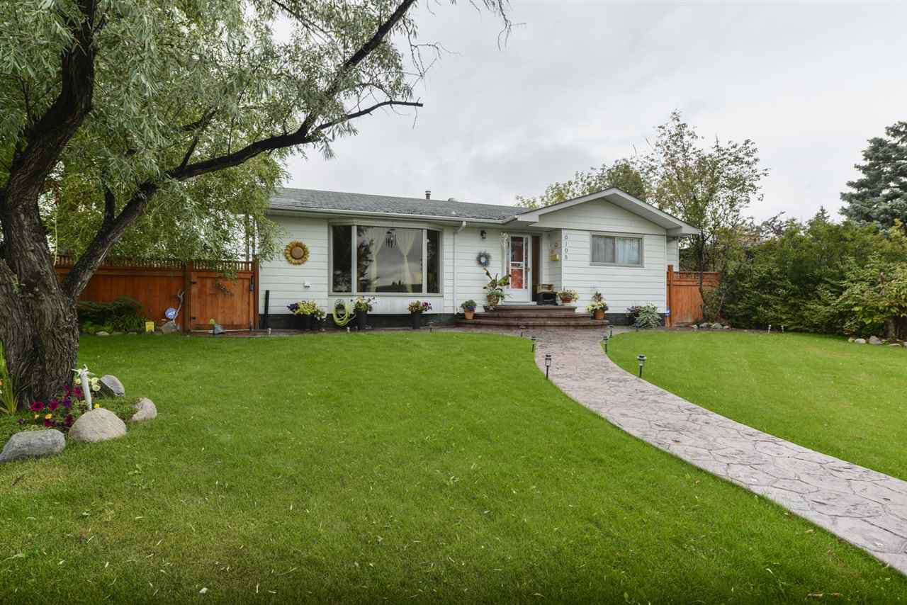 Main Photo: 6108 136 Avenue in Edmonton: Zone 02 House for sale : MLS®# E4172871