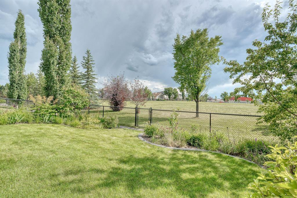 Main Photo: 59 CRANWELL Close SE in Calgary: Cranston Detached for sale : MLS®# A1019826