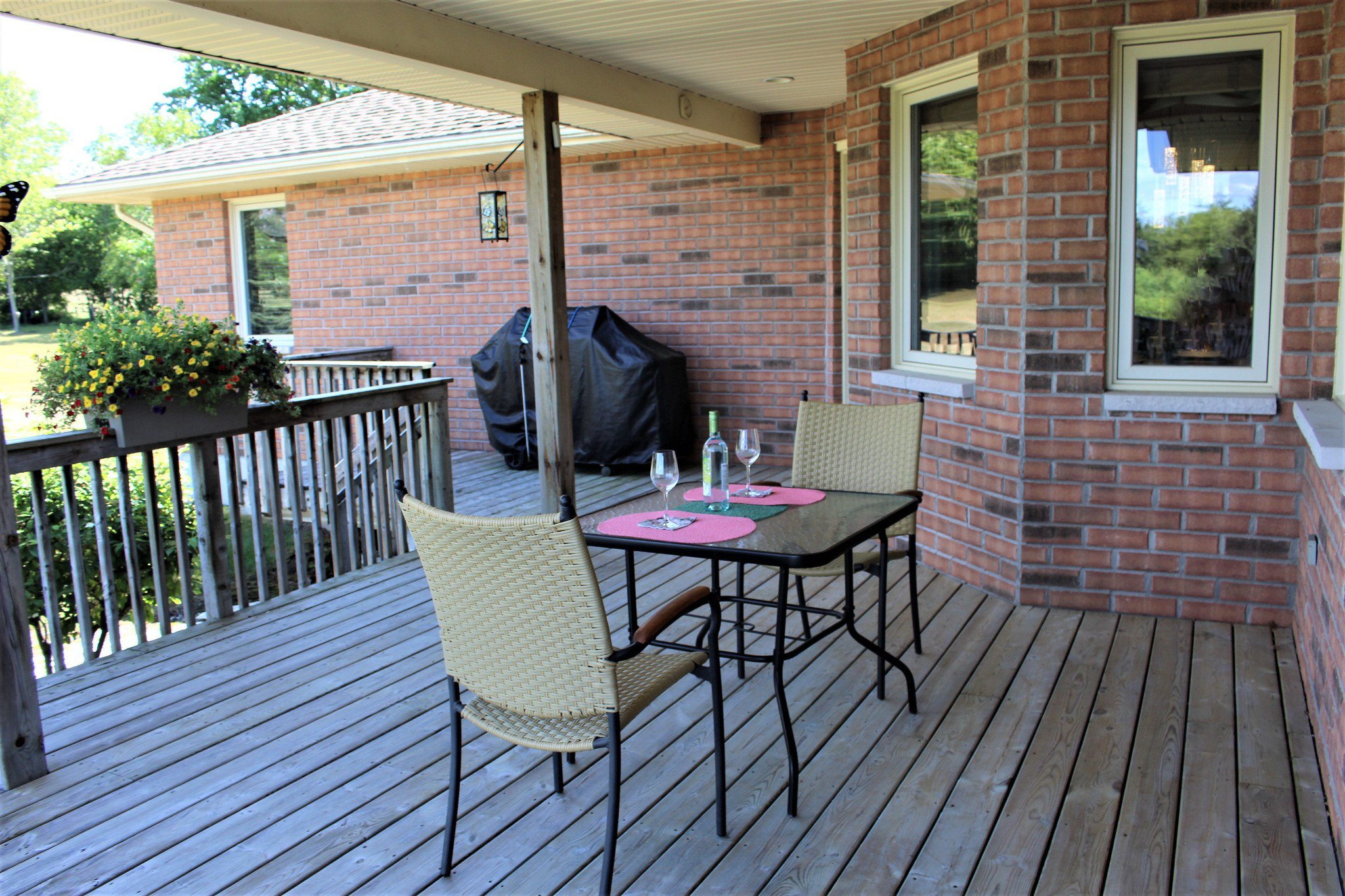 Photo 36: Photos: 159 Nawautin Drive in Grafton: Residential Detached for sale : MLS®# 40012652