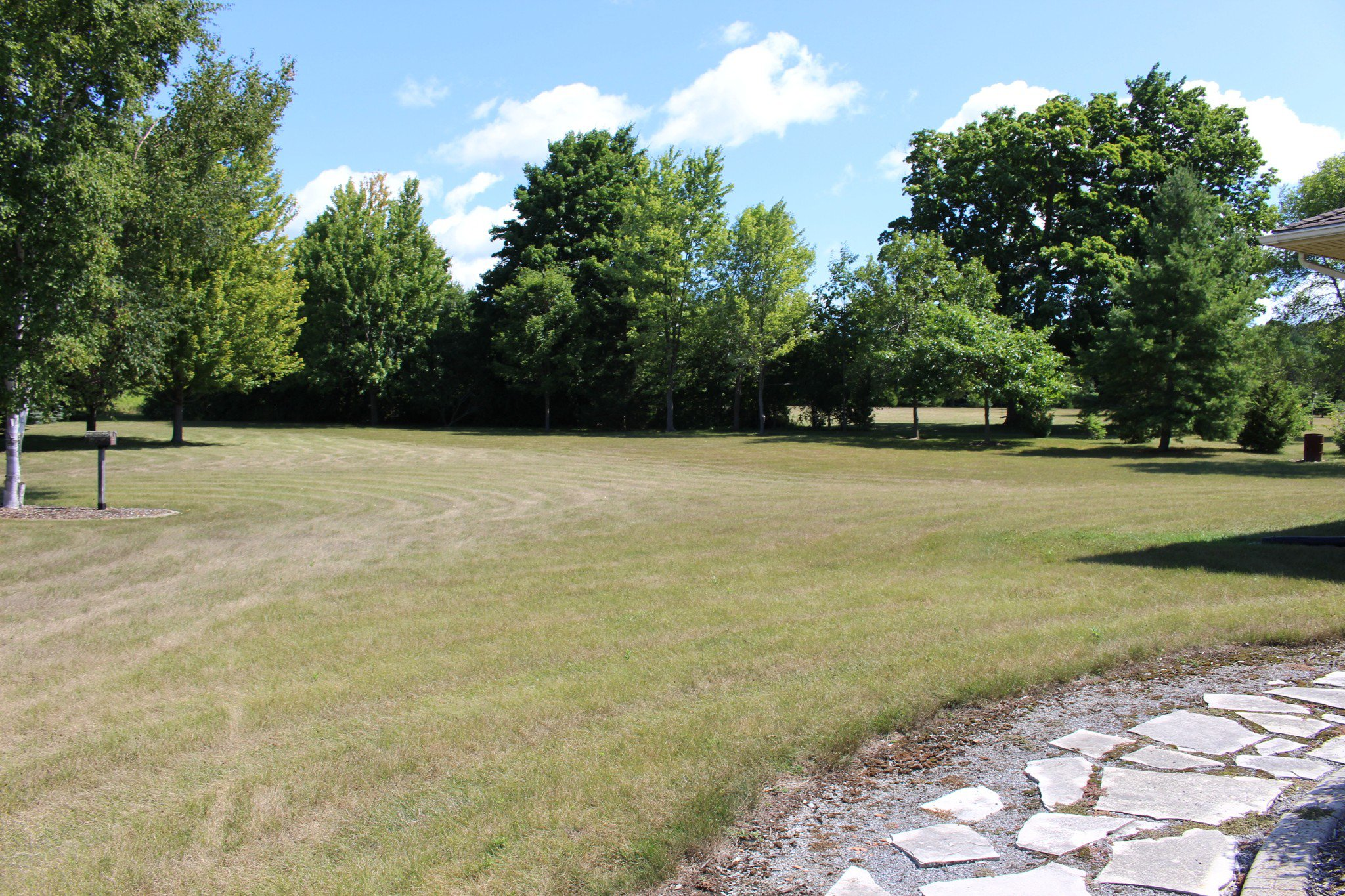 Photo 42: Photos: 159 Nawautin Drive in Grafton: Residential Detached for sale : MLS®# 40012652