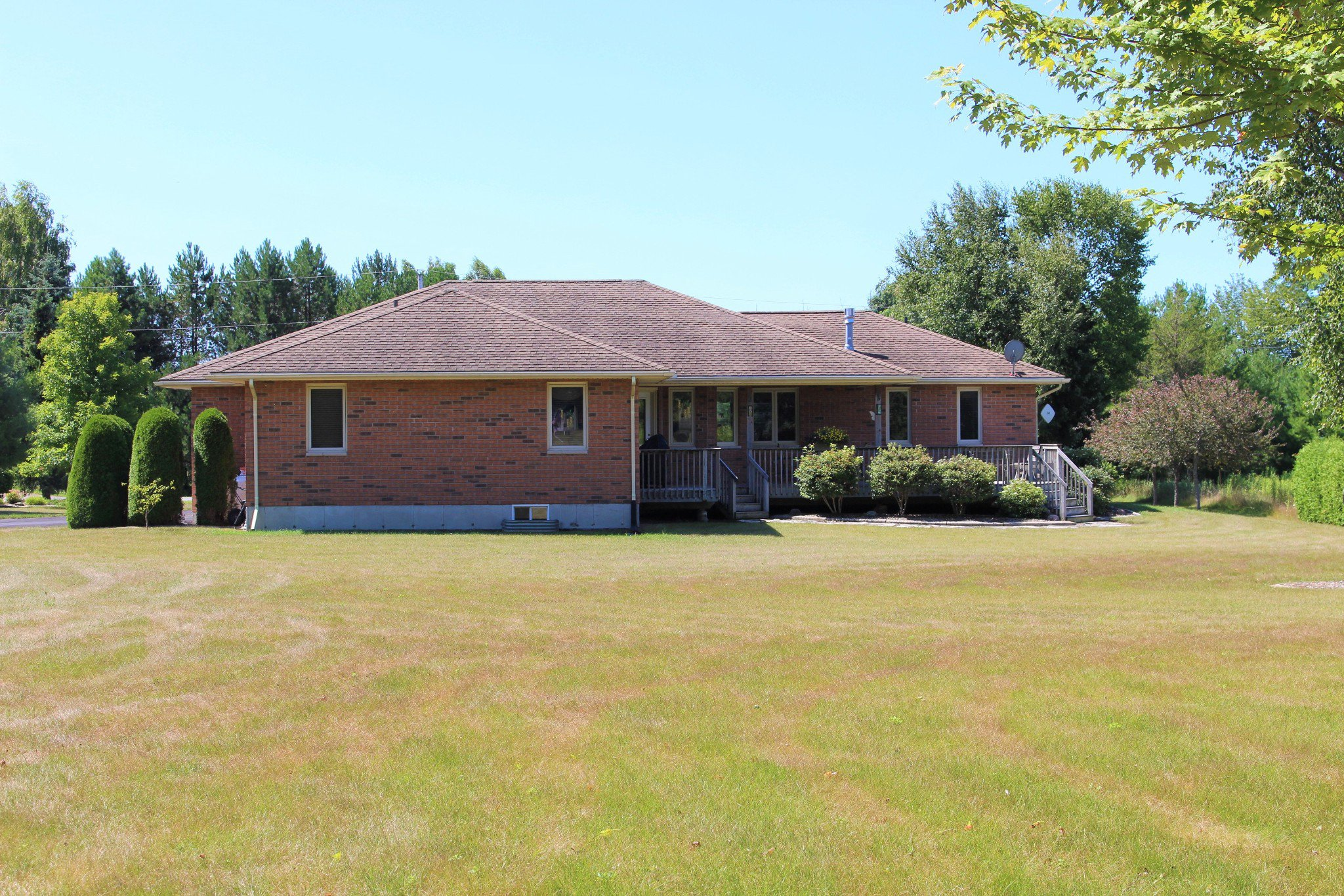 Photo 49: Photos: 159 Nawautin Drive in Grafton: Residential Detached for sale : MLS®# 40012652