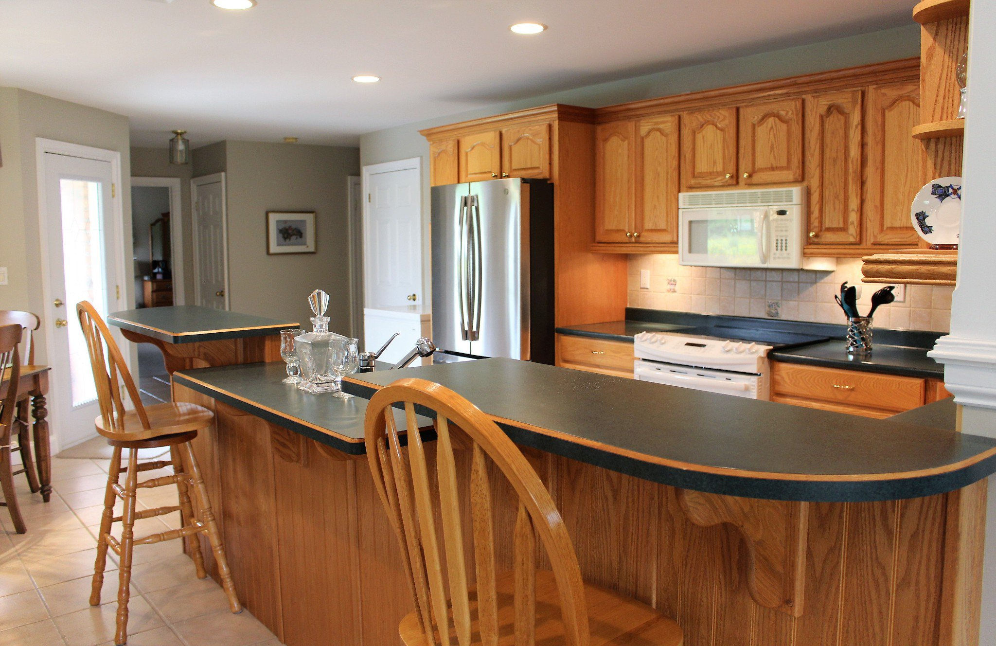Photo 13: Photos: 159 Nawautin Drive in Grafton: Residential Detached for sale : MLS®# 40012652