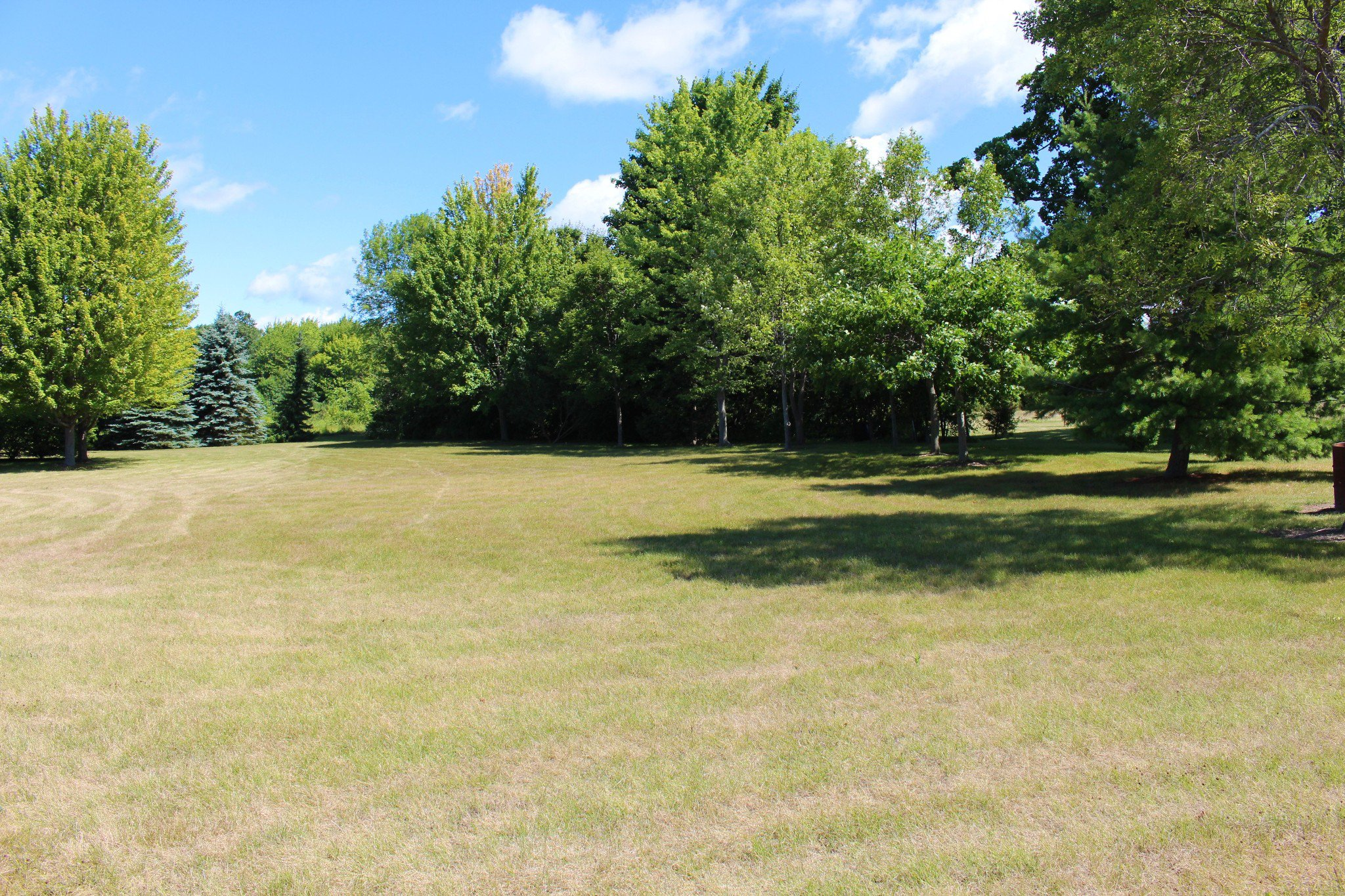 Photo 45: Photos: 159 Nawautin Drive in Grafton: Residential Detached for sale : MLS®# 40012652