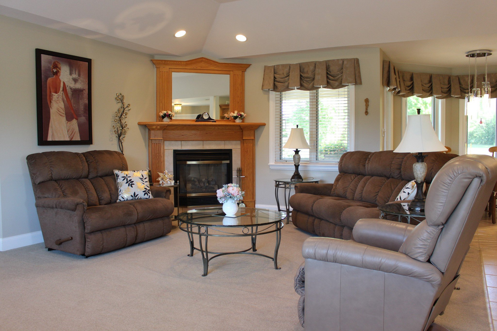 Photo 8: Photos: 159 Nawautin Drive in Grafton: Residential Detached for sale : MLS®# 40012652