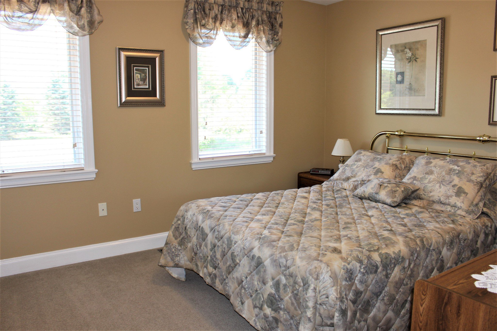 Photo 30: Photos: 159 Nawautin Drive in Grafton: Residential Detached for sale : MLS®# 40012652