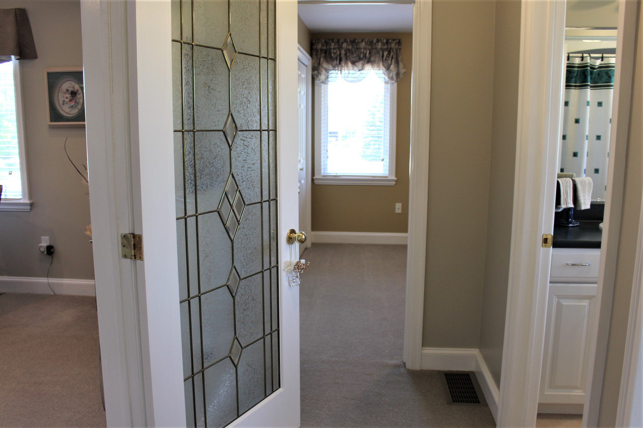 Photo 29: Photos: 159 Nawautin Drive in Grafton: Residential Detached for sale : MLS®# 40012652