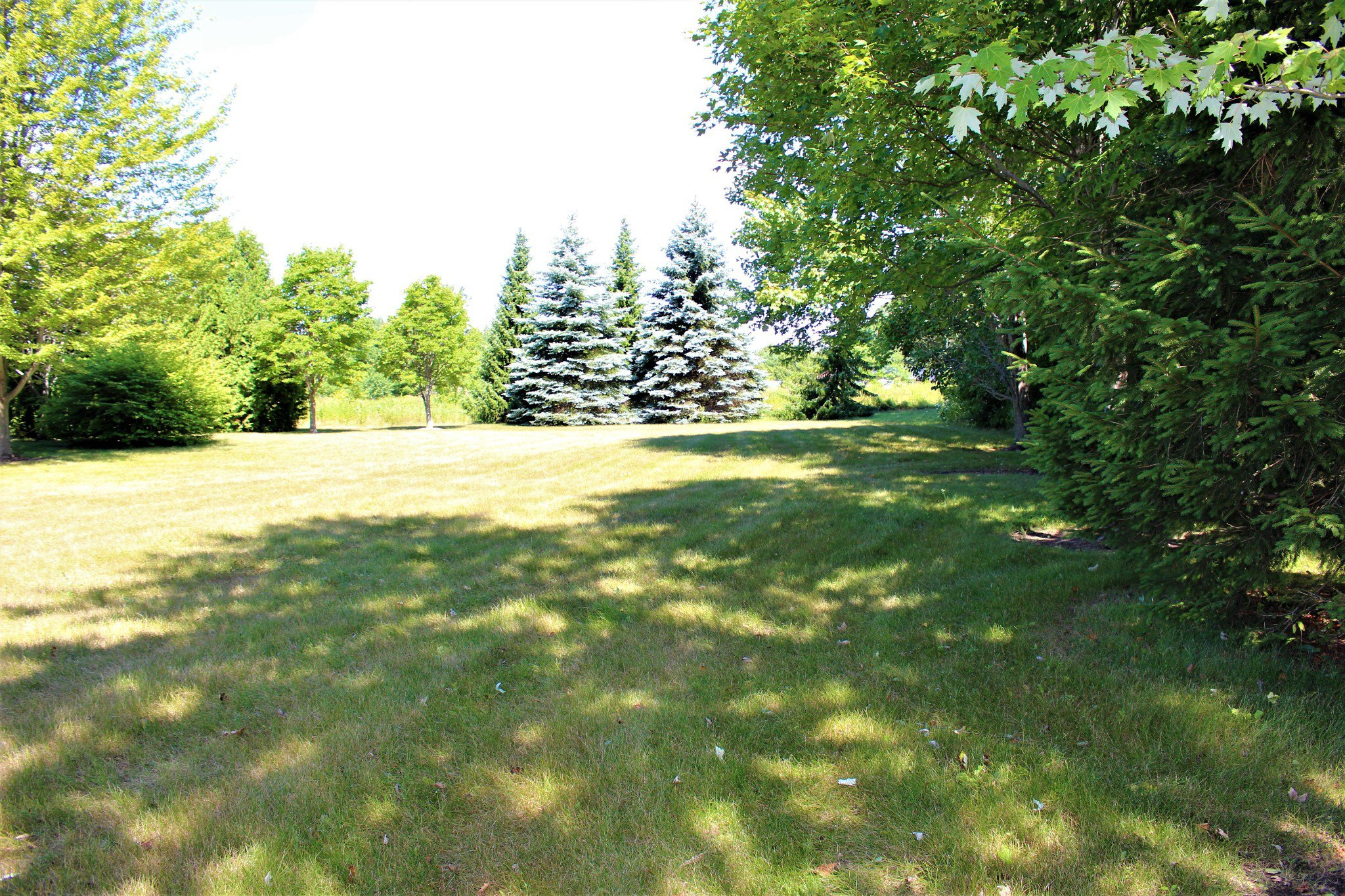 Photo 47: Photos: 159 Nawautin Drive in Grafton: Residential Detached for sale : MLS®# 40012652