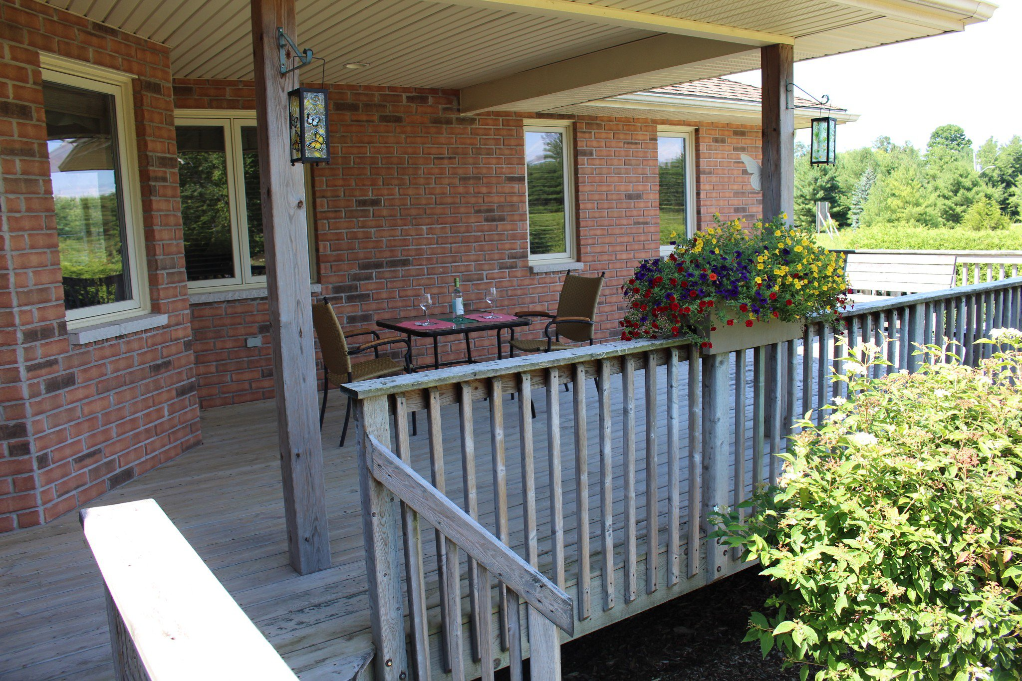 Photo 39: Photos: 159 Nawautin Drive in Grafton: Residential Detached for sale : MLS®# 40012652