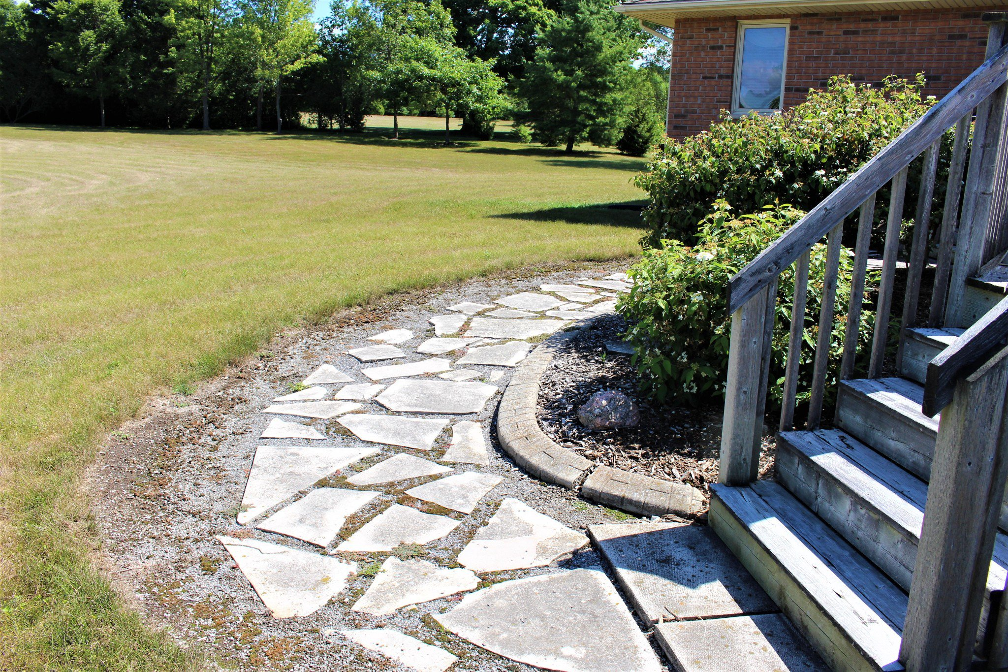 Photo 41: Photos: 159 Nawautin Drive in Grafton: Residential Detached for sale : MLS®# 40012652