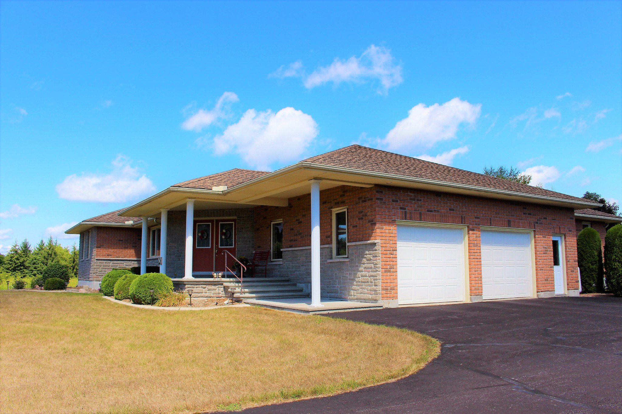 Photo 52: Photos: 159 Nawautin Drive in Grafton: Residential Detached for sale : MLS®# 40012652