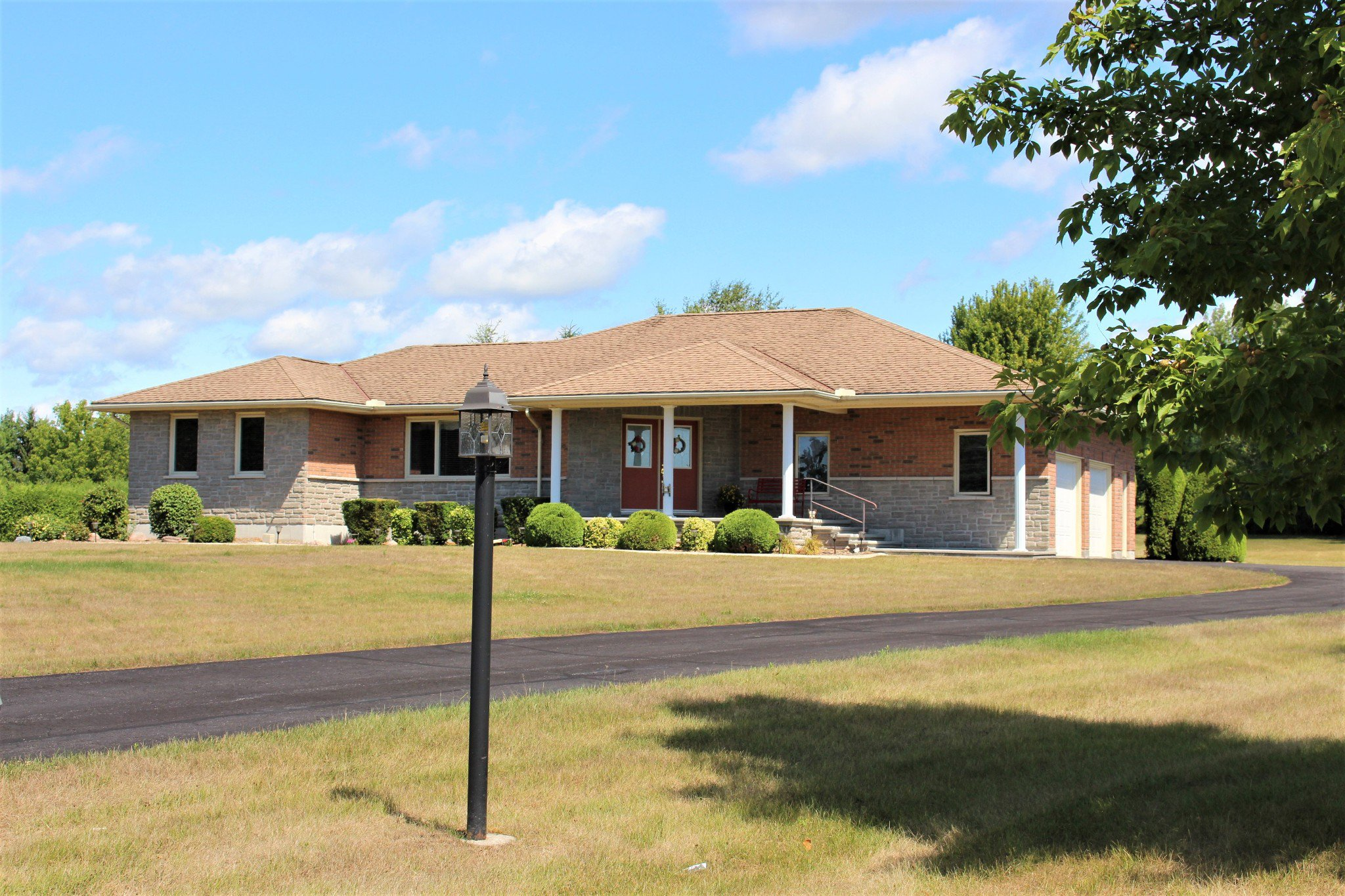 Photo 53: Photos: 159 Nawautin Drive in Grafton: Residential Detached for sale : MLS®# 40012652
