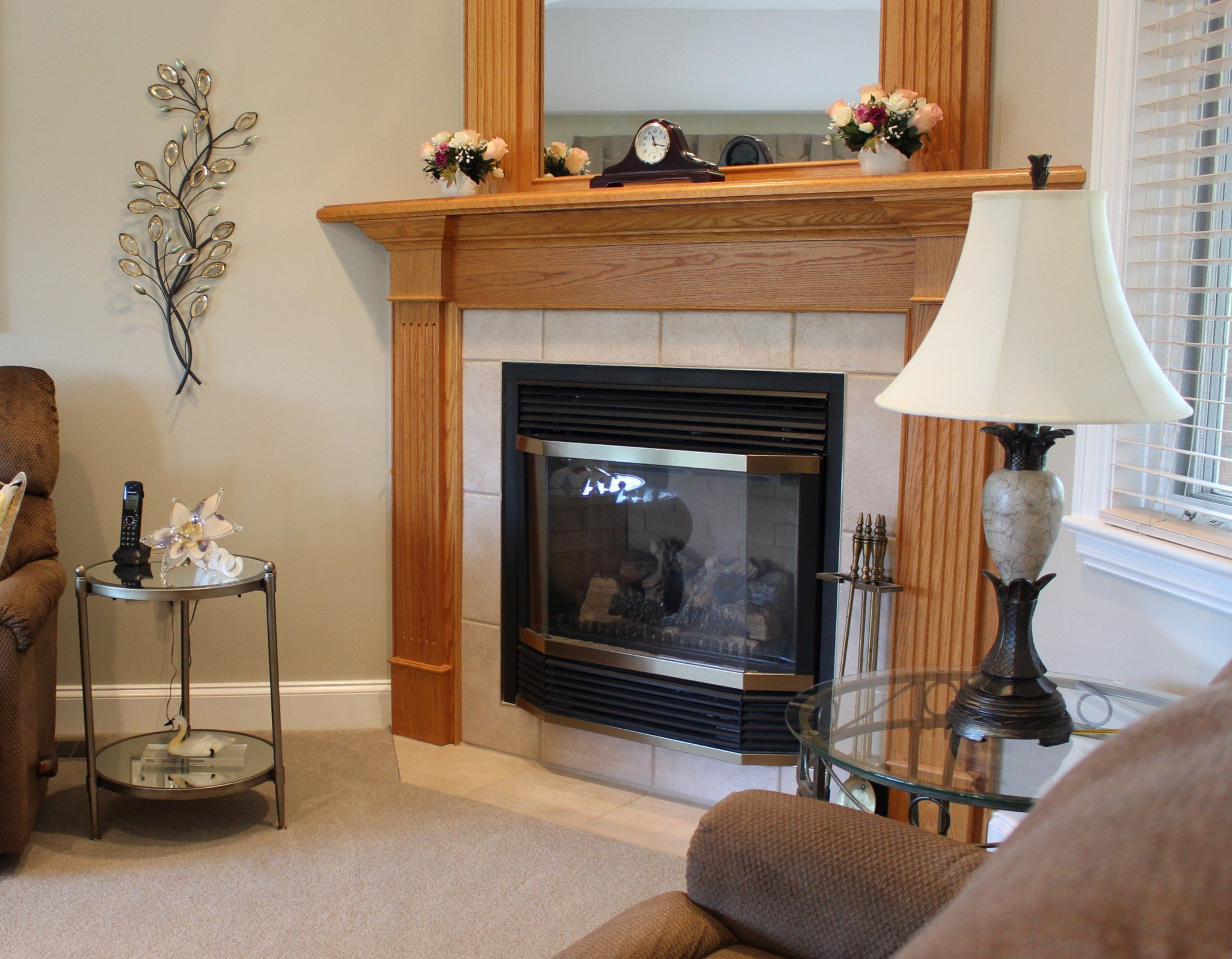 Photo 11: Photos: 159 Nawautin Drive in Grafton: Residential Detached for sale : MLS®# 40012652