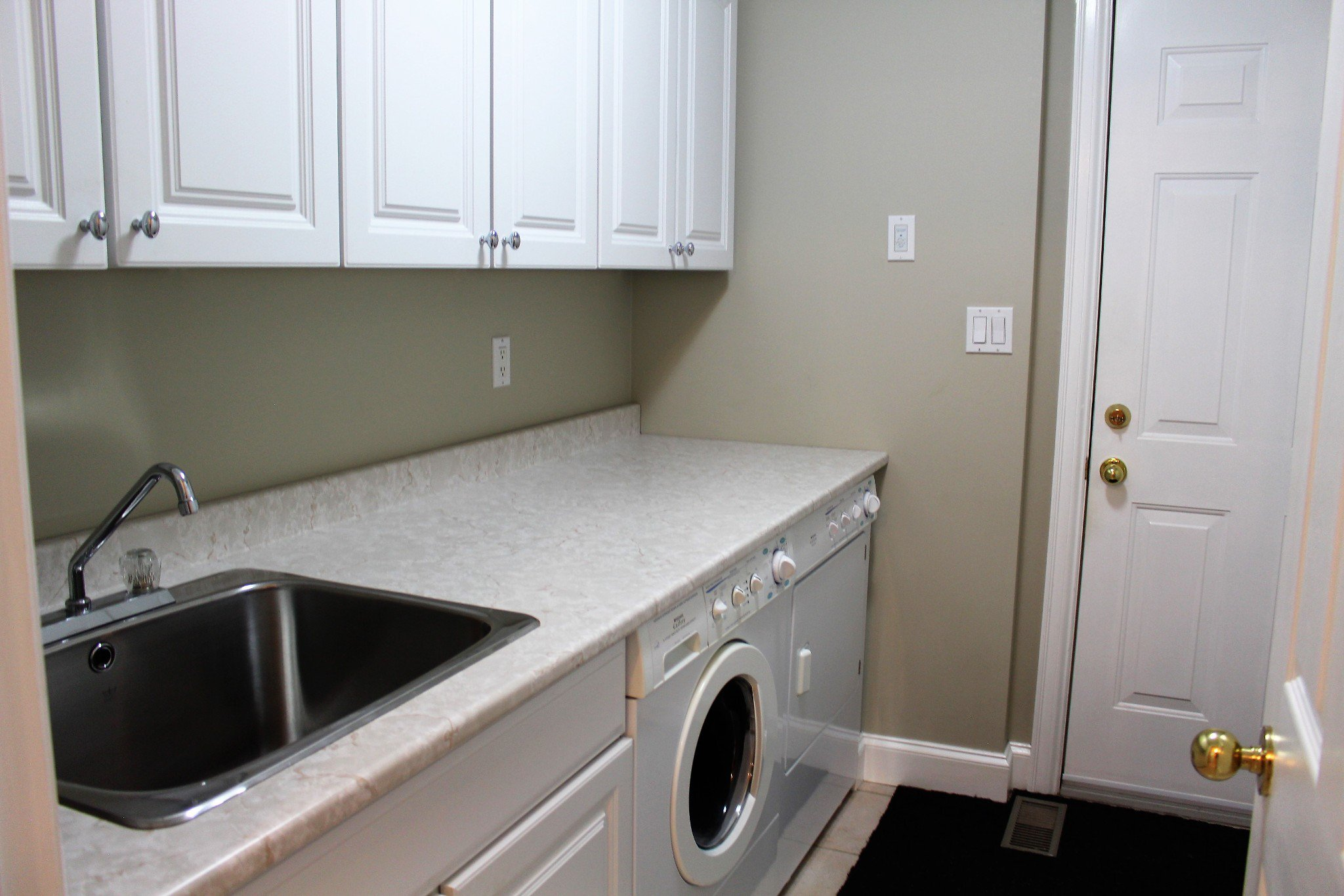 Photo 26: Photos: 159 Nawautin Drive in Grafton: Residential Detached for sale : MLS®# 40012652