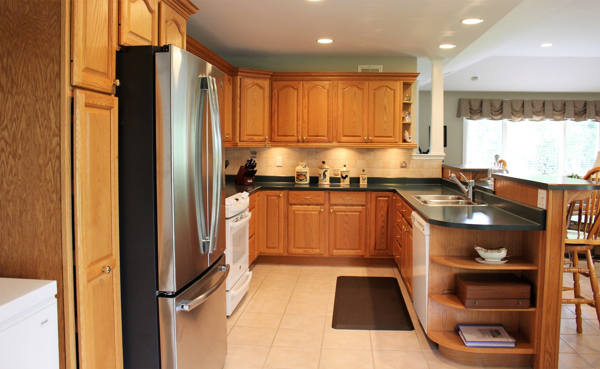 Photo 17: Photos: 159 Nawautin Drive in Grafton: Residential Detached for sale : MLS®# 40012652