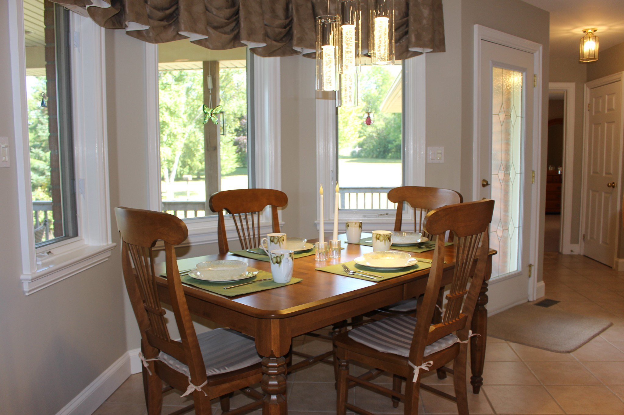 Photo 19: Photos: 159 Nawautin Drive in Grafton: Residential Detached for sale : MLS®# 40012652