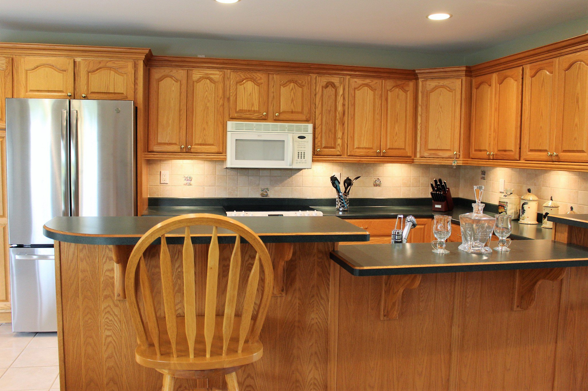 Photo 14: Photos: 159 Nawautin Drive in Grafton: Residential Detached for sale : MLS®# 40012652
