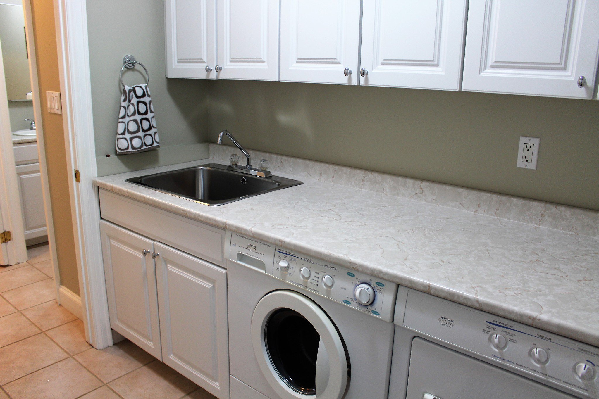 Photo 27: Photos: 159 Nawautin Drive in Grafton: Residential Detached for sale : MLS®# 40012652