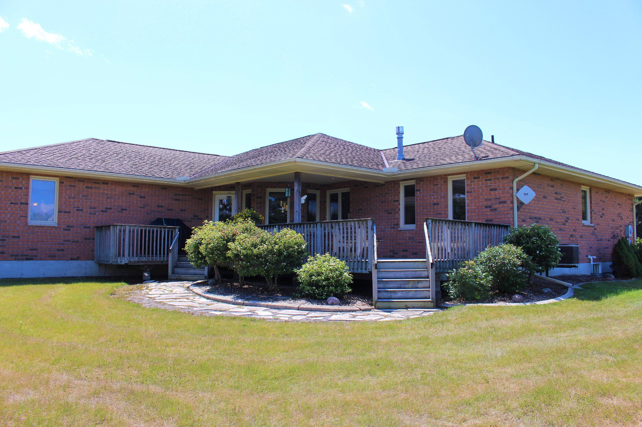 Photo 44: Photos: 159 Nawautin Drive in Grafton: Residential Detached for sale : MLS®# 40012652