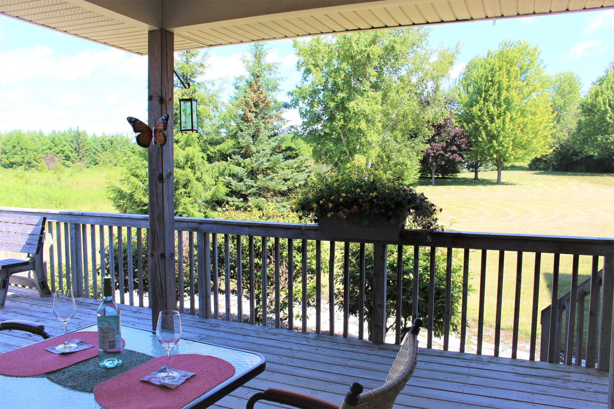 Photo 37: Photos: 159 Nawautin Drive in Grafton: Residential Detached for sale : MLS®# 40012652