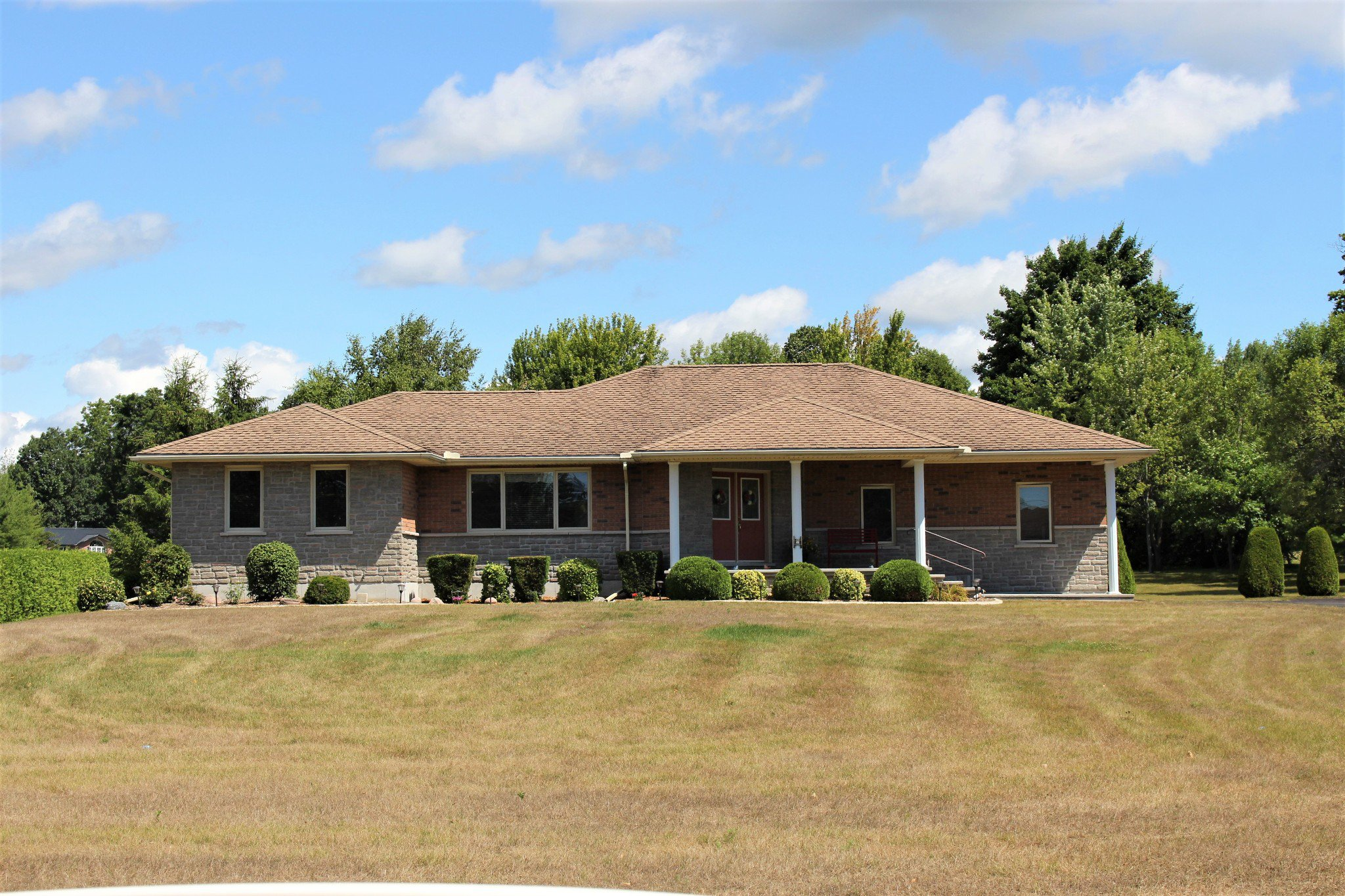 Photo 54: Photos: 159 Nawautin Drive in Grafton: Residential Detached for sale : MLS®# 40012652