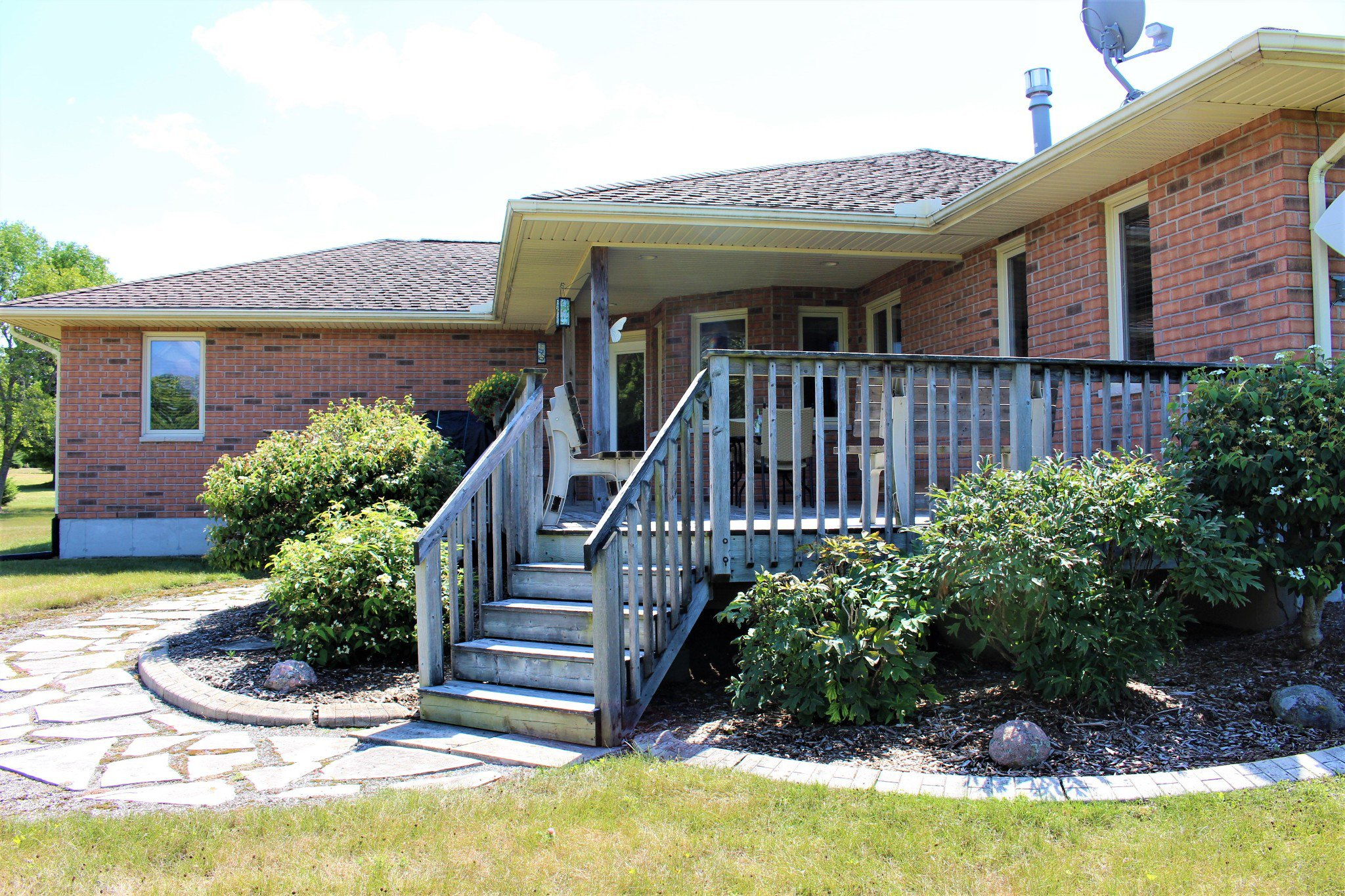 Photo 43: Photos: 159 Nawautin Drive in Grafton: Residential Detached for sale : MLS®# 40012652