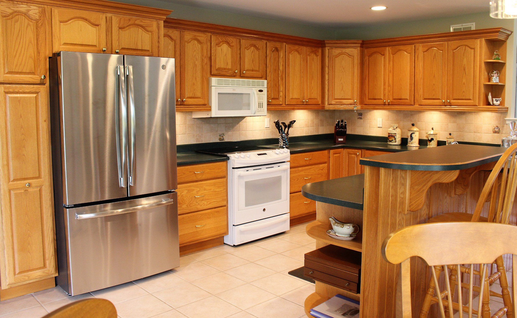 Photo 15: Photos: 159 Nawautin Drive in Grafton: Residential Detached for sale : MLS®# 40012652