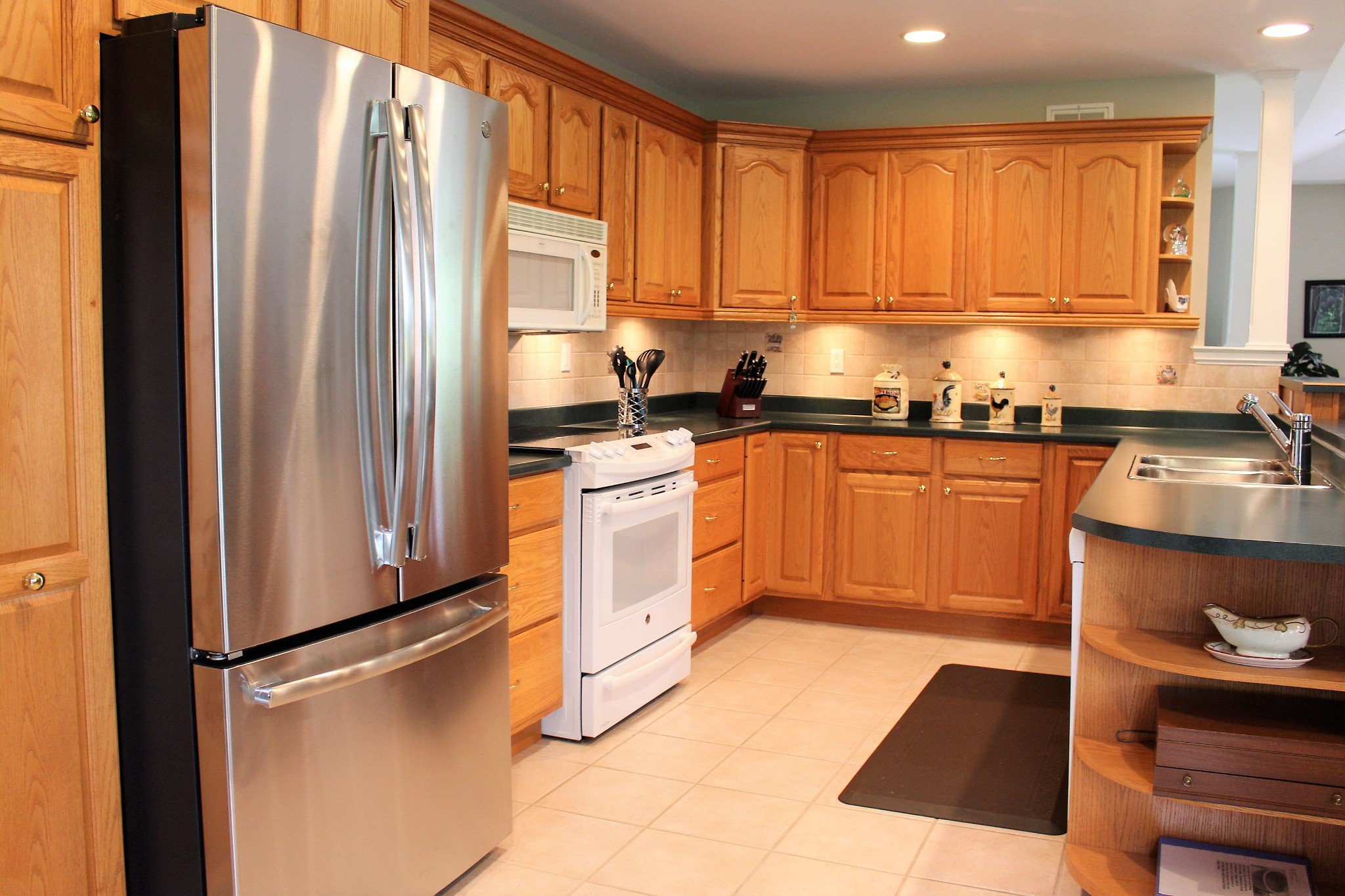 Photo 16: Photos: 159 Nawautin Drive in Grafton: Residential Detached for sale : MLS®# 40012652