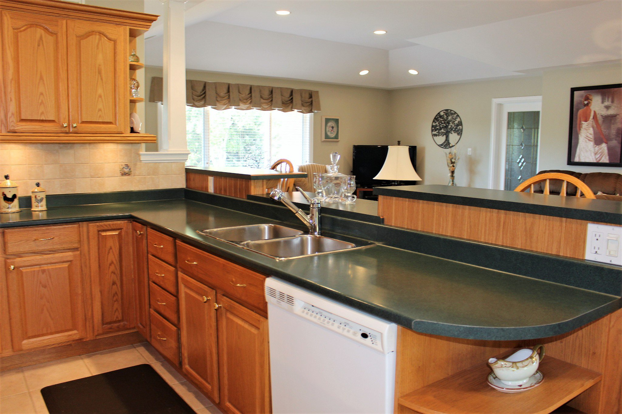 Photo 18: Photos: 159 Nawautin Drive in Grafton: Residential Detached for sale : MLS®# 40012652