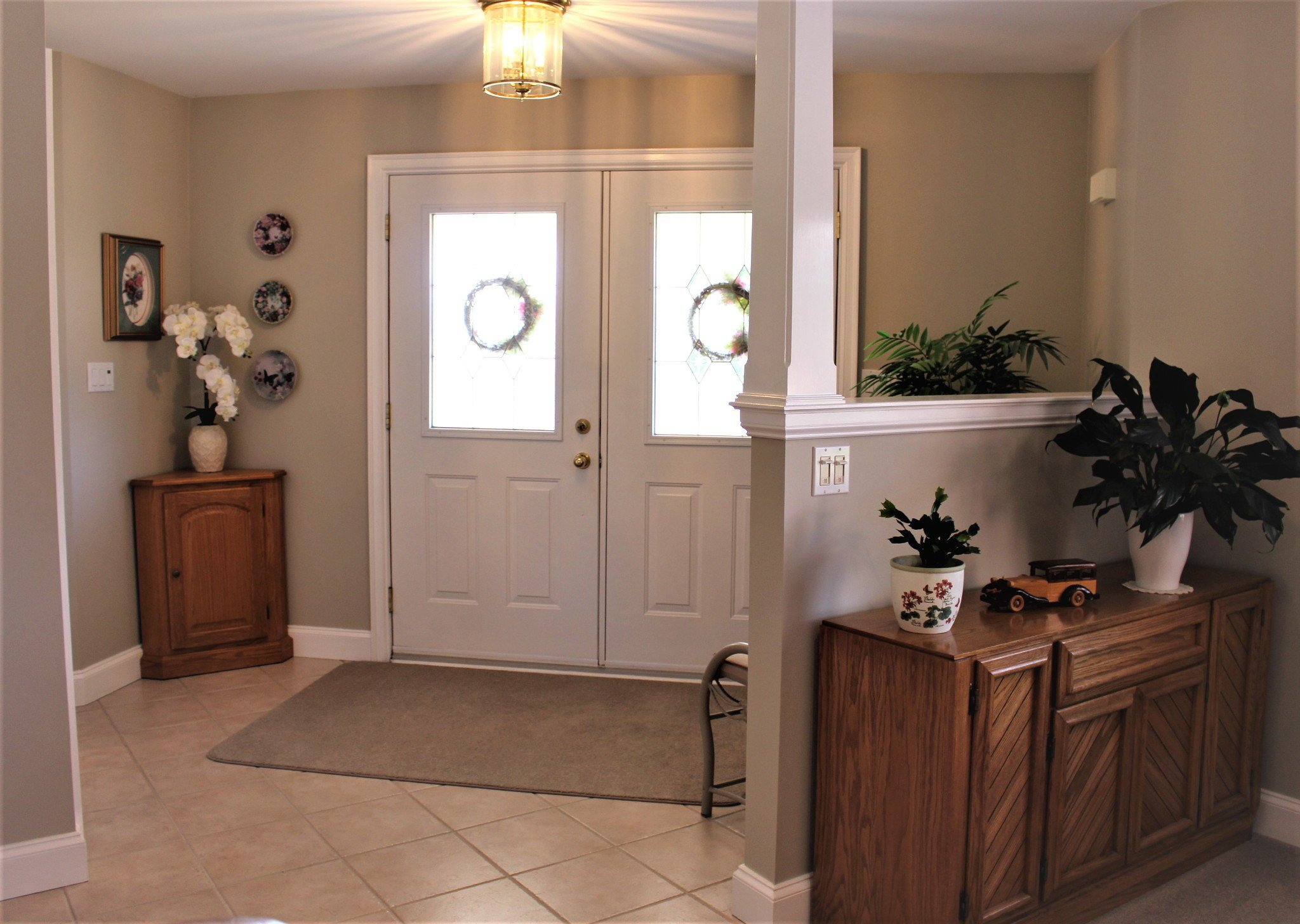 Photo 5: Photos: 159 Nawautin Drive in Grafton: Residential Detached for sale : MLS®# 40012652