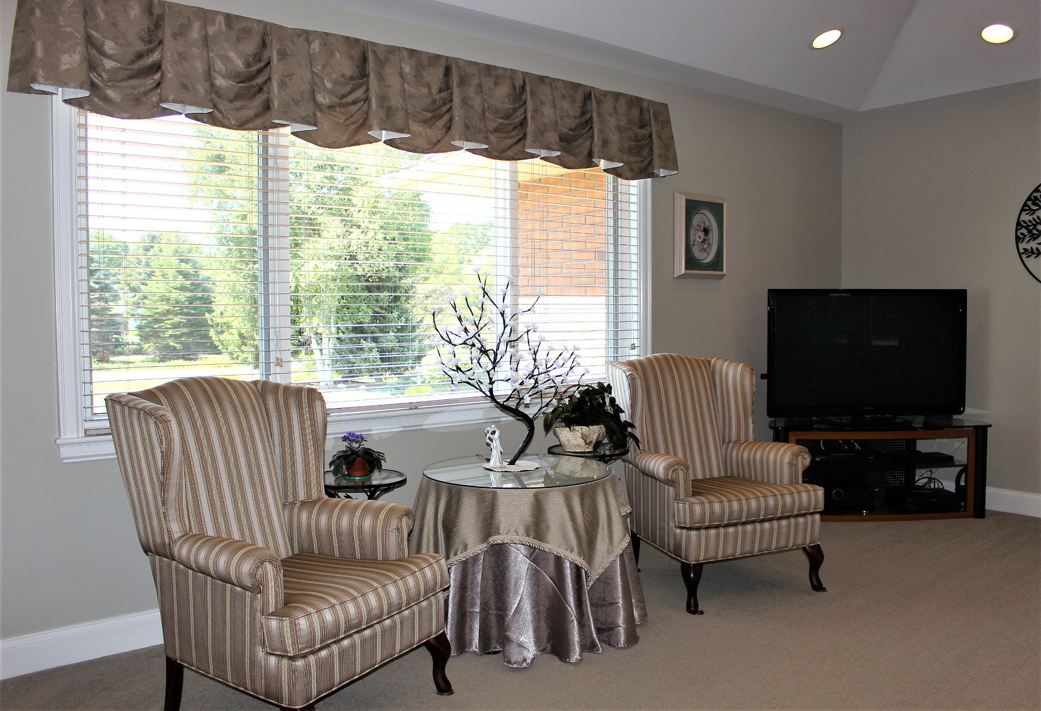 Photo 7: Photos: 159 Nawautin Drive in Grafton: Residential Detached for sale : MLS®# 40012652