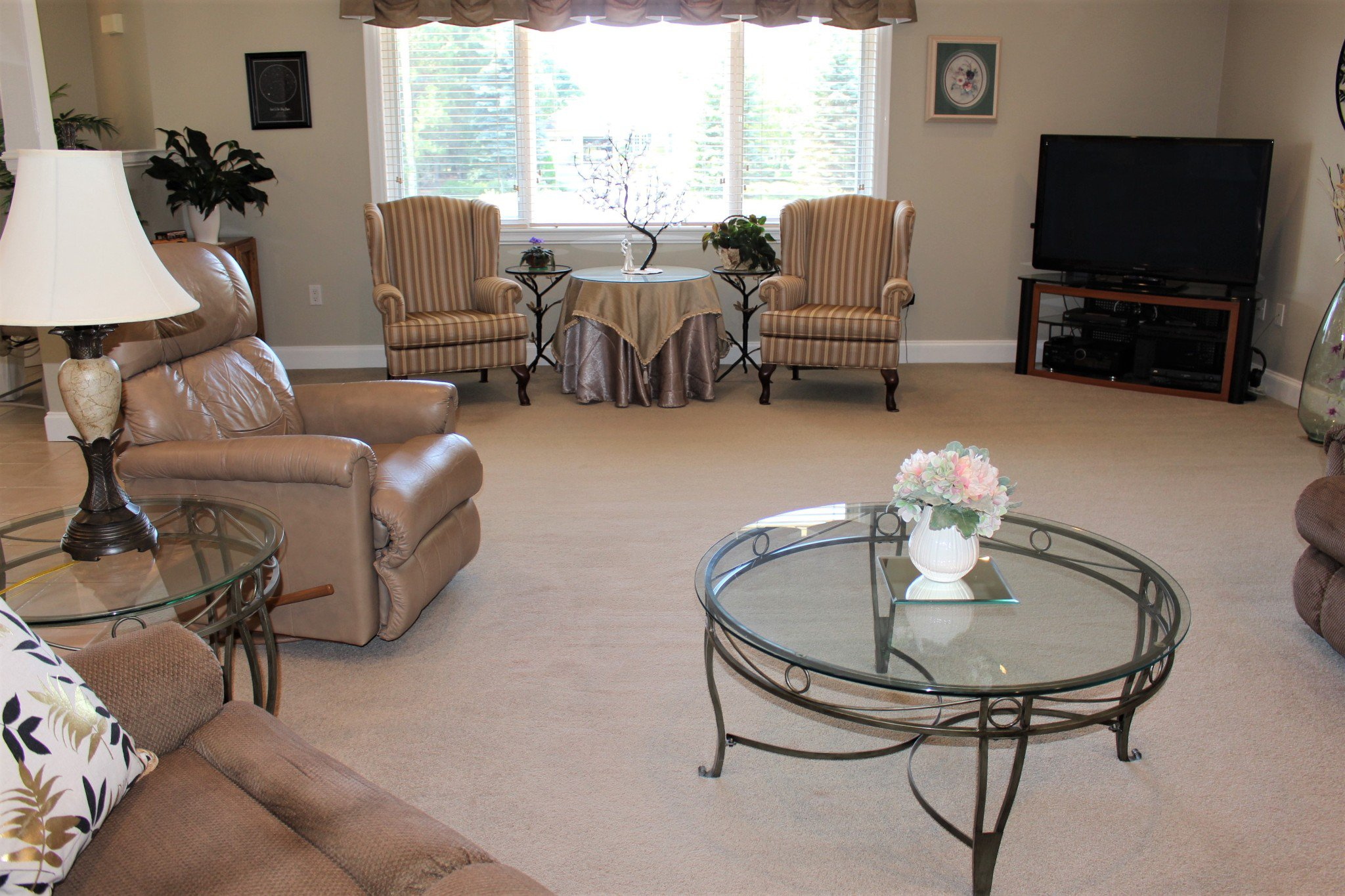 Photo 12: Photos: 159 Nawautin Drive in Grafton: Residential Detached for sale : MLS®# 40012652