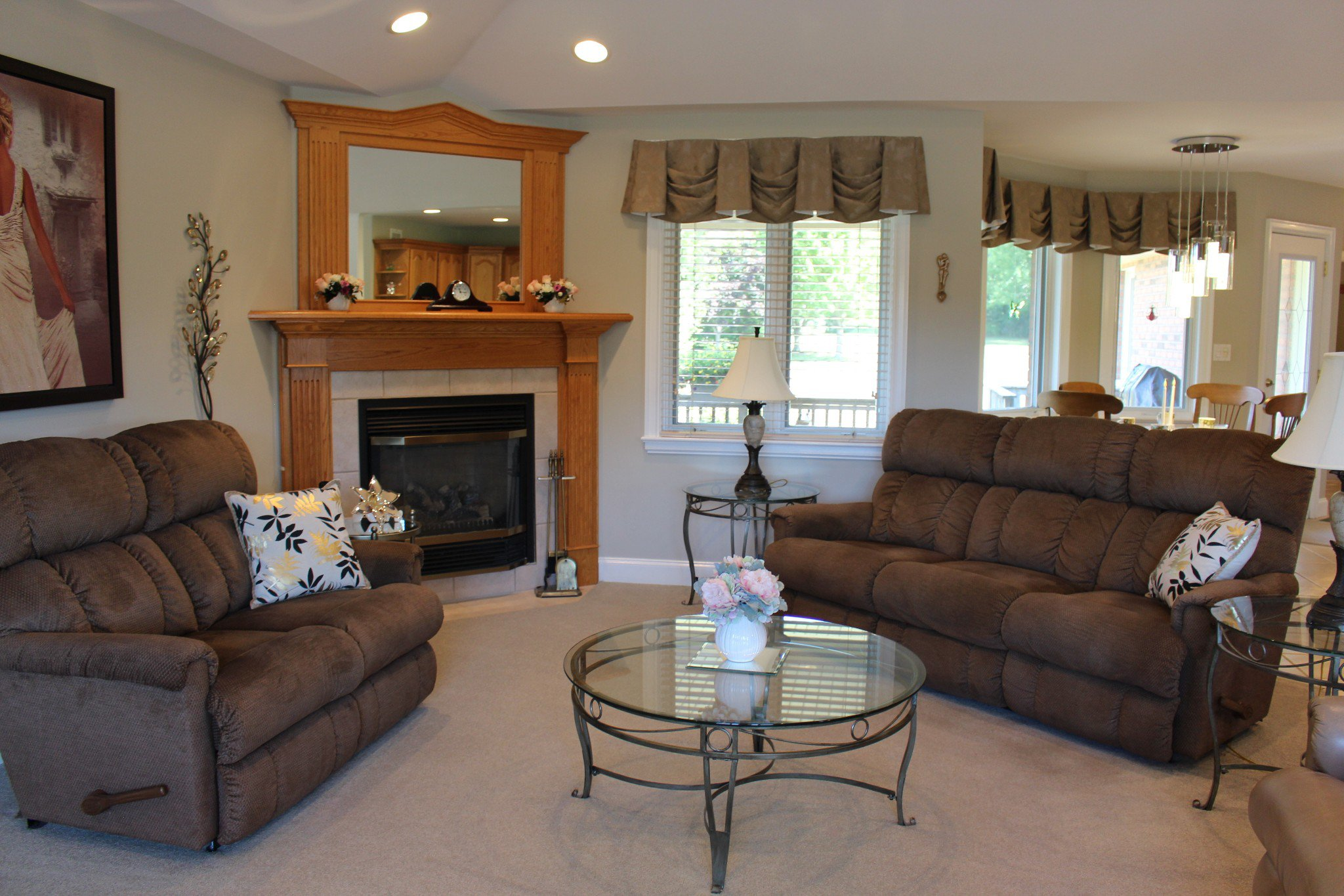 Photo 9: Photos: 159 Nawautin Drive in Grafton: Residential Detached for sale : MLS®# 40012652