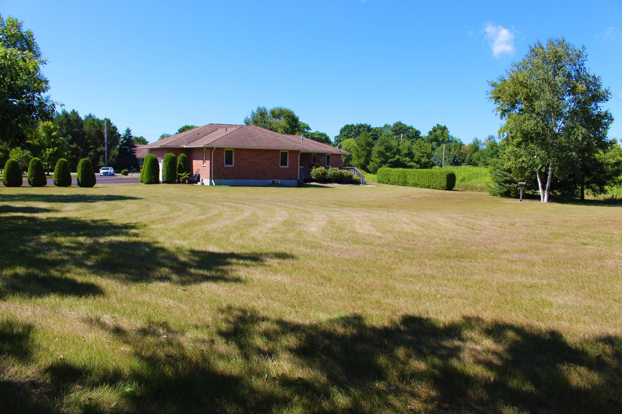 Photo 50: Photos: 159 Nawautin Drive in Grafton: Residential Detached for sale : MLS®# 40012652