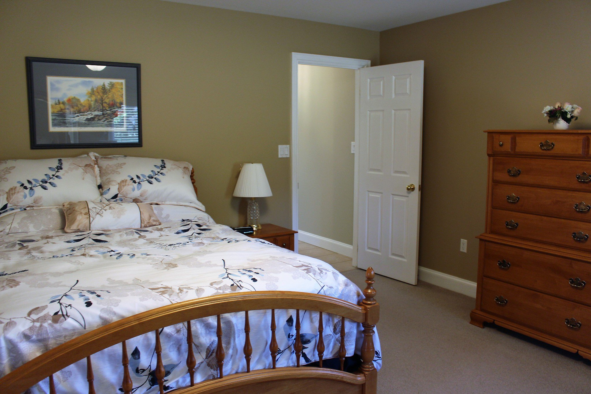 Photo 21: Photos: 159 Nawautin Drive in Grafton: Residential Detached for sale : MLS®# 40012652
