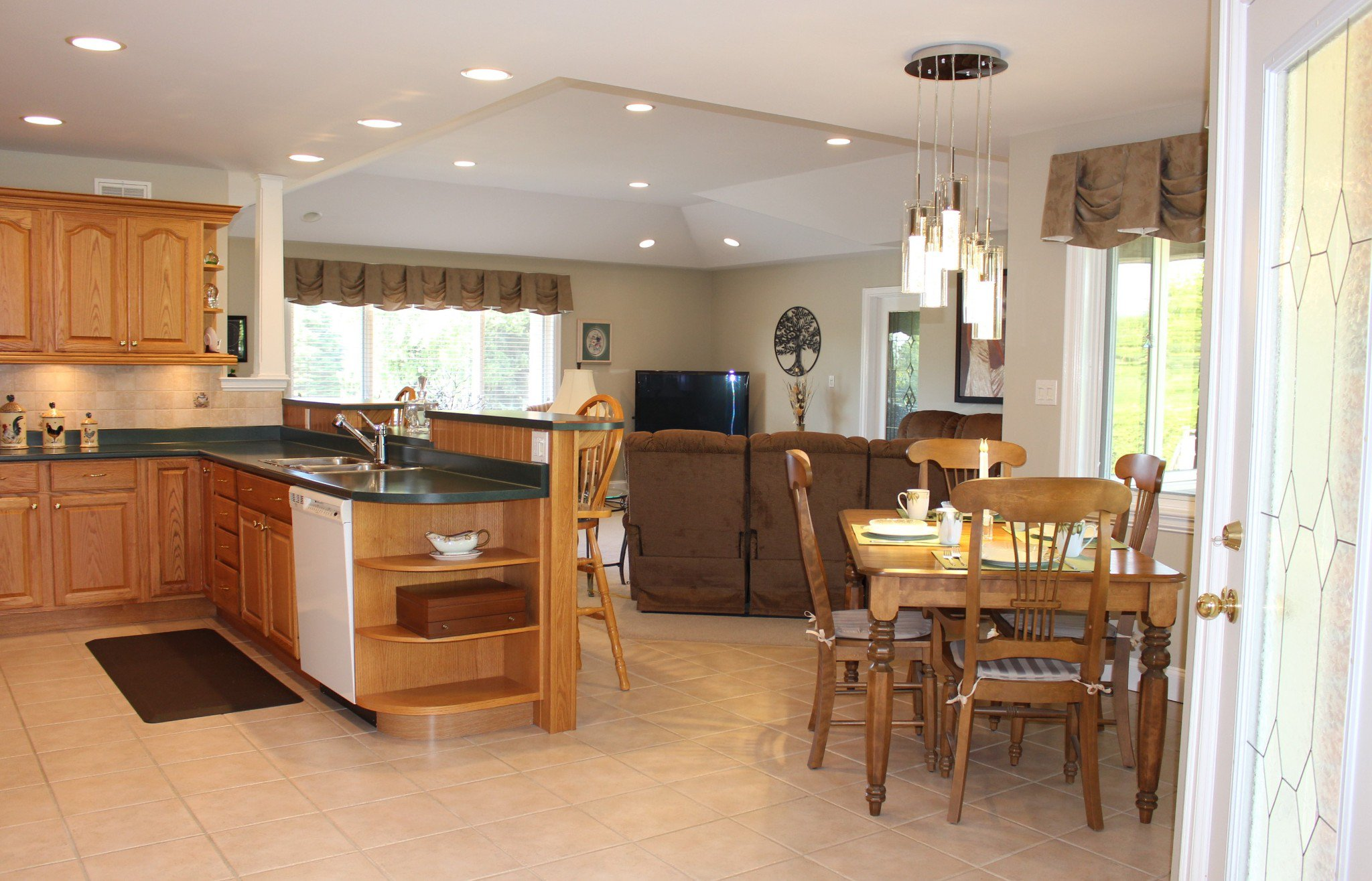 Photo 20: Photos: 159 Nawautin Drive in Grafton: Residential Detached for sale : MLS®# 40012652