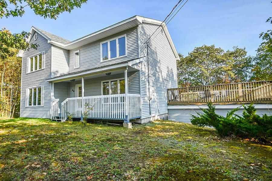 Main Photo: 68 Ashford Close in Tantallon: 21-Kingswood, Haliburton Hills, Hammonds Pl. Residential for sale (Halifax-Dartmouth)  : MLS®# 202021613