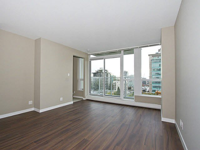 Photo 15: Photos: 1408-135 E. 17th St in North Vancouver: Central Lonsdale Condo for rent