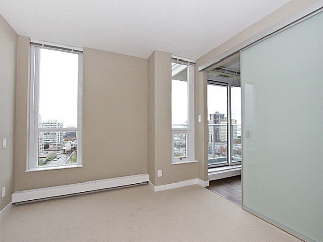 Photo 17: Photos: 1408-135 E. 17th St in North Vancouver: Central Lonsdale Condo for rent