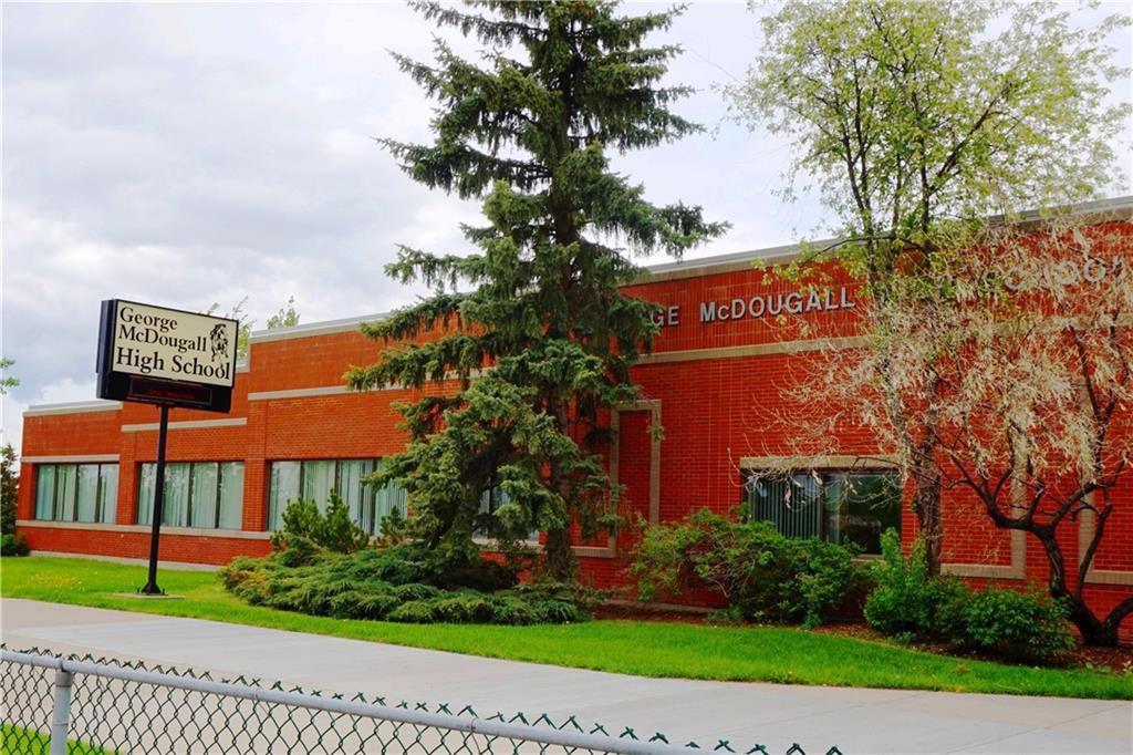 Photo 43: Photos: 29 505 Edmonton Trail NE: Airdrie Row/Townhouse for sale : MLS®# A1029452
