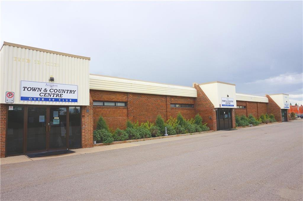 Photo 45: Photos: 29 505 Edmonton Trail NE: Airdrie Row/Townhouse for sale : MLS®# A1029452