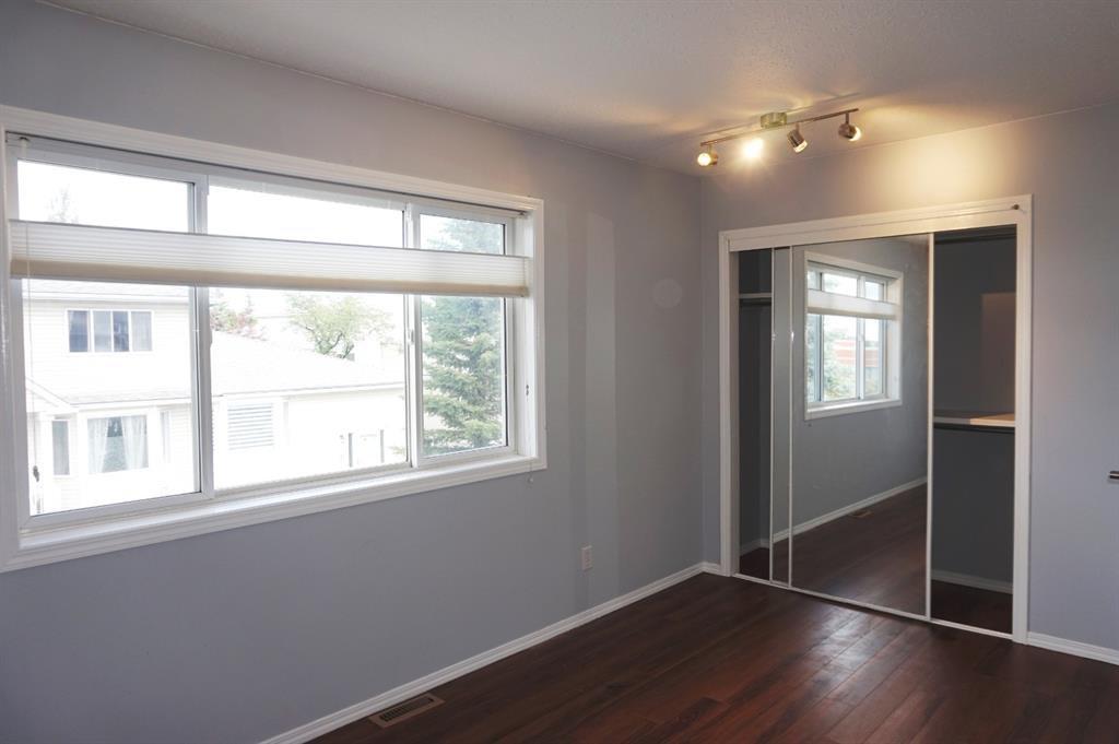 Photo 7: Photos: 29 505 Edmonton Trail NE: Airdrie Row/Townhouse for sale : MLS®# A1029452