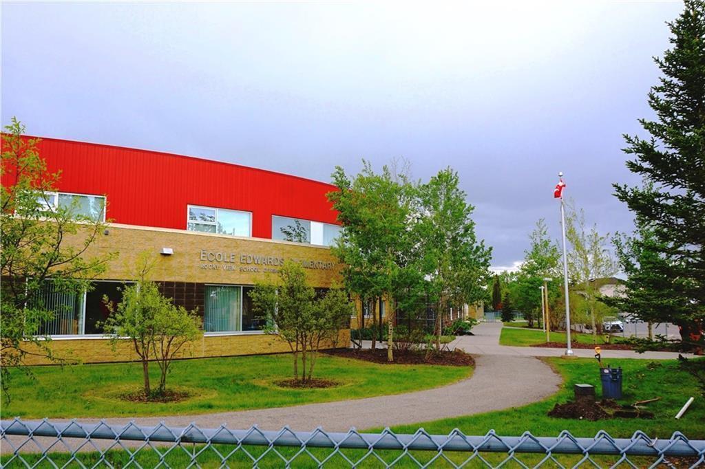 Photo 46: Photos: 29 505 Edmonton Trail NE: Airdrie Row/Townhouse for sale : MLS®# A1029452