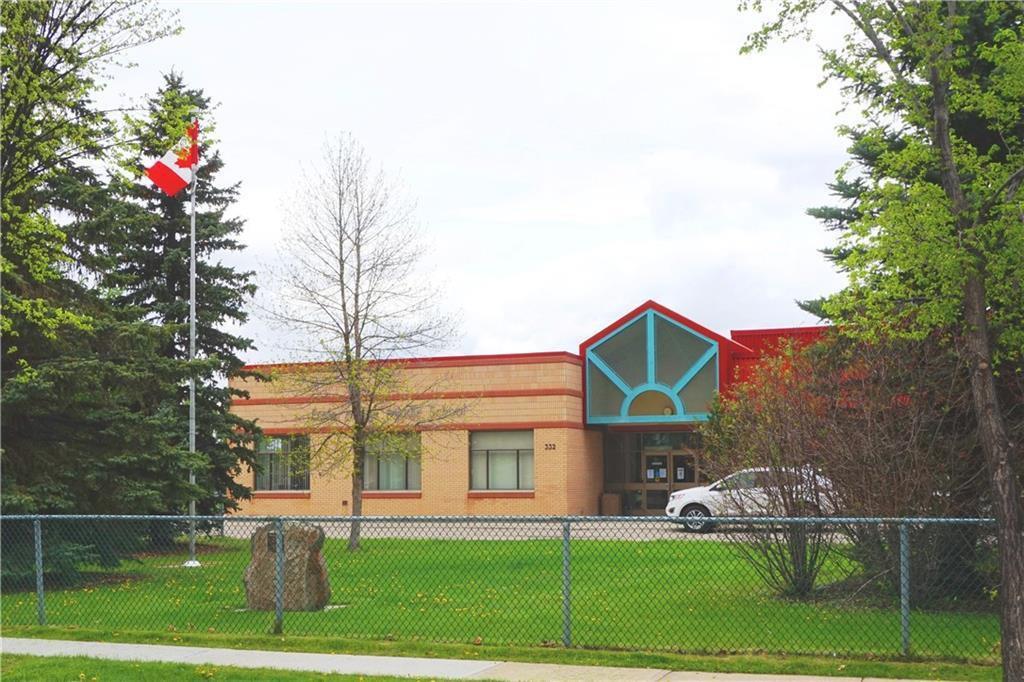 Photo 44: Photos: 29 505 Edmonton Trail NE: Airdrie Row/Townhouse for sale : MLS®# A1029452