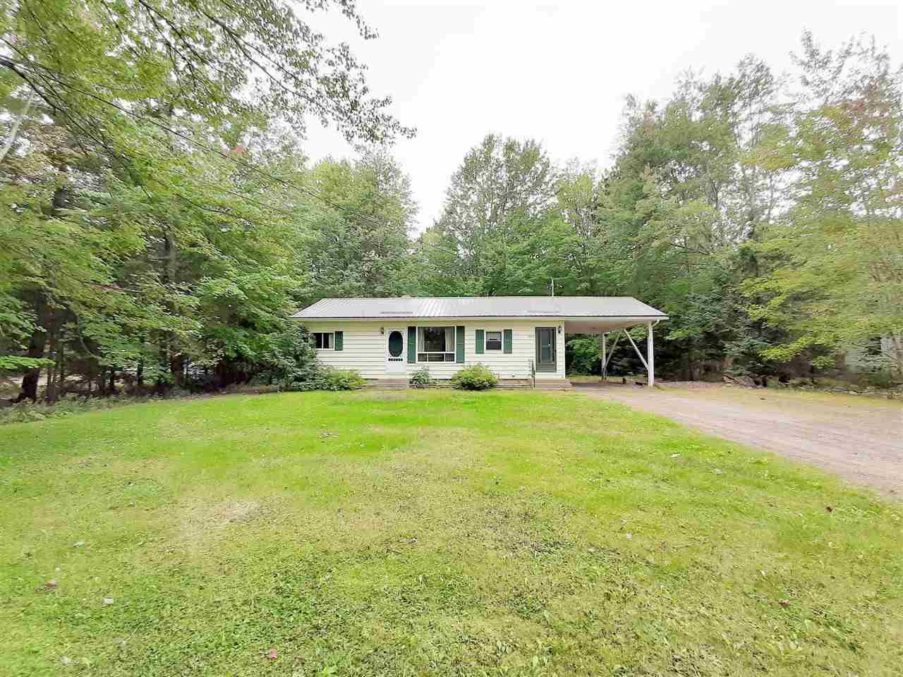 Main Photo: 1509 Marshall Road in Kingston: 404-Kings County Residential for sale (Annapolis Valley)  : MLS®# 202019607