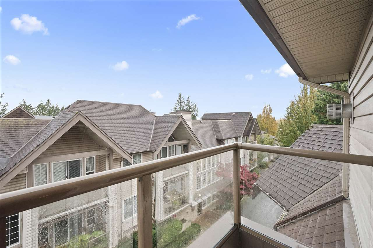 "Photo 18: Photos: 313 4745 54A Street in Delta: Delta Manor Condo for sale in ""ADLINGTON COURT"" (Ladner)  : MLS®# R2415220"