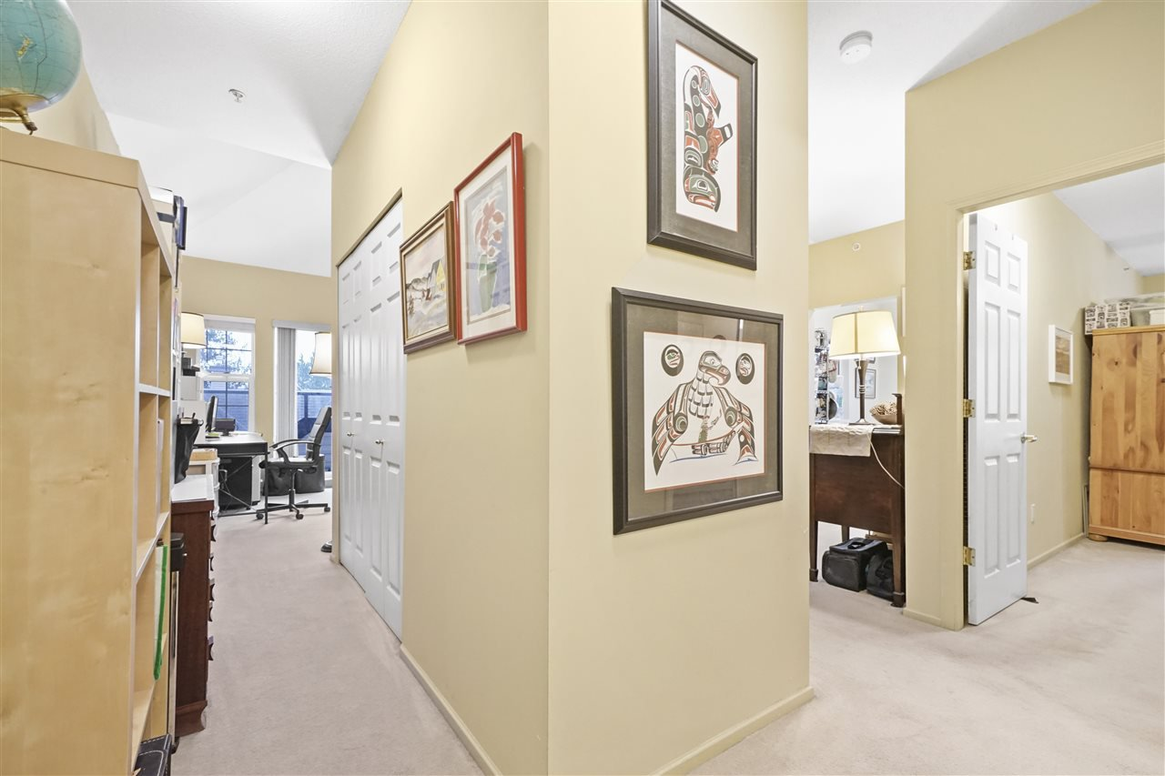 "Photo 9: Photos: 313 4745 54A Street in Delta: Delta Manor Condo for sale in ""ADLINGTON COURT"" (Ladner)  : MLS®# R2415220"