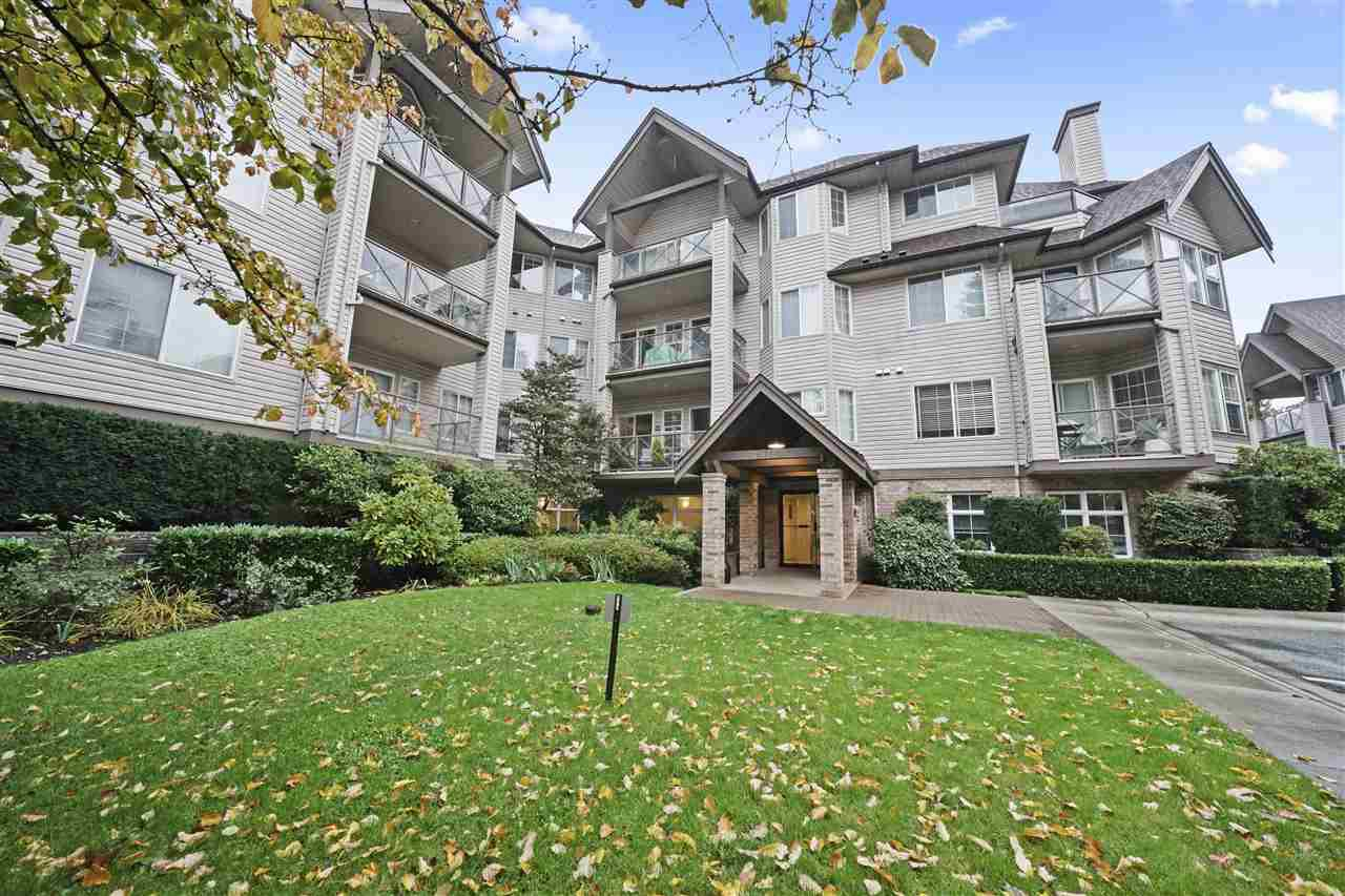 "Photo 20: Photos: 313 4745 54A Street in Delta: Delta Manor Condo for sale in ""ADLINGTON COURT"" (Ladner)  : MLS®# R2415220"