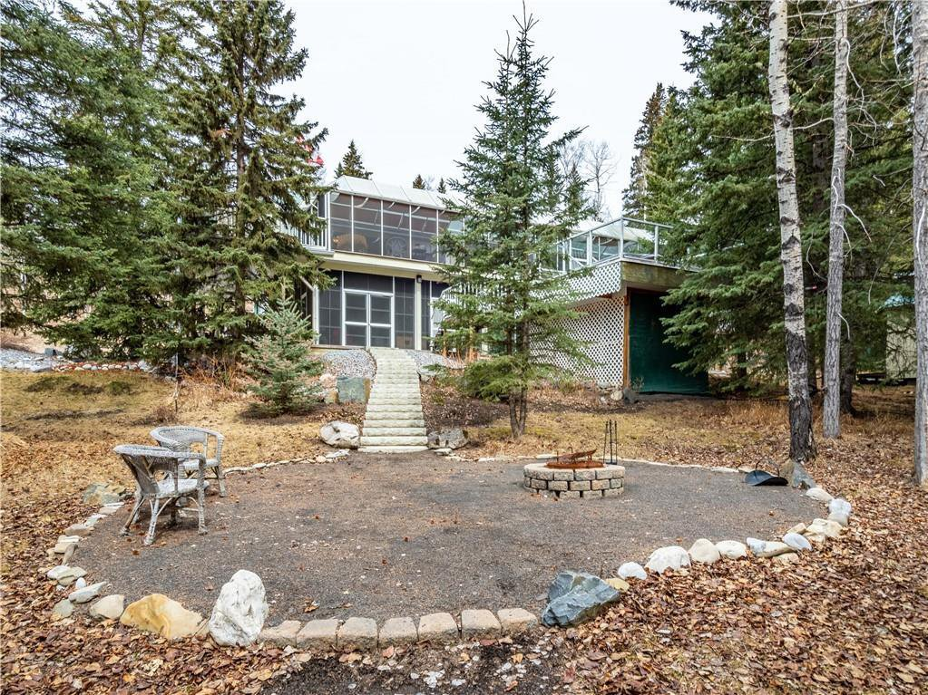 Photo 45: Photos: 70257 HWY 40 in Rural Bighorn No. 8, M.D. of: Rural Bighorn M.D. Detached for sale : MLS®# C4292925