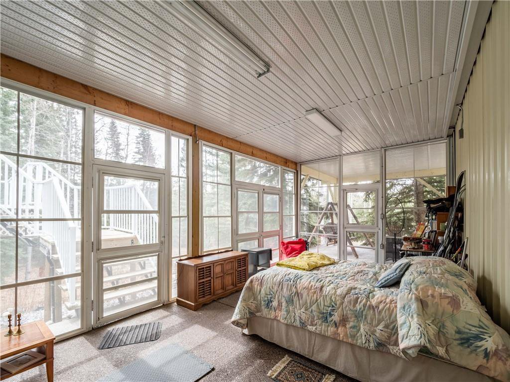 Photo 16: Photos: 70257 HWY 40 in Rural Bighorn No. 8, M.D. of: Rural Bighorn M.D. Detached for sale : MLS®# C4292925