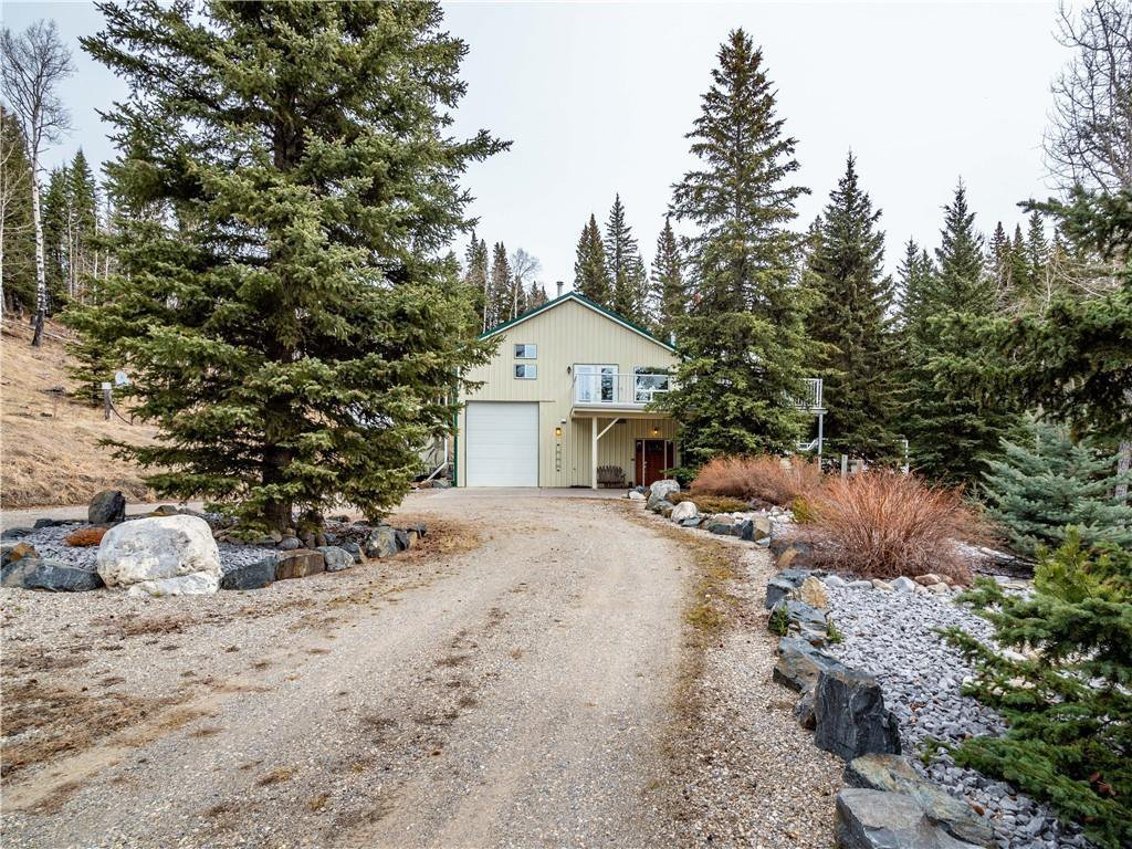 Photo 49: Photos: 70257 HWY 40 in Rural Bighorn No. 8, M.D. of: Rural Bighorn M.D. Detached for sale : MLS®# C4292925